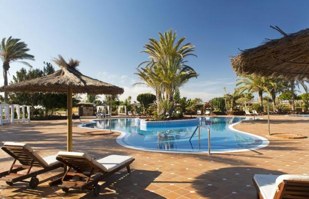 фото отеля Elba Palace Golf & Vital Hotel изображение №41