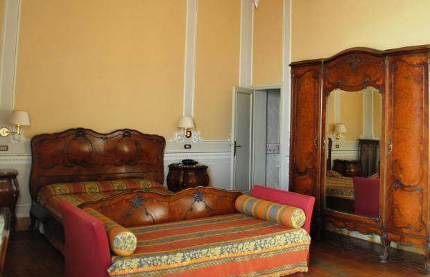 фотографии Villa Tina изображение №12