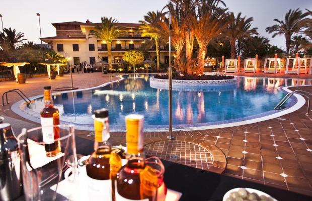 фото Elba Palace Golf & Vital Hotel изображение №2