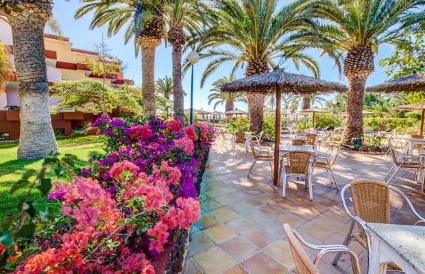 фото SBH Fuerteventura Playa изображение №14