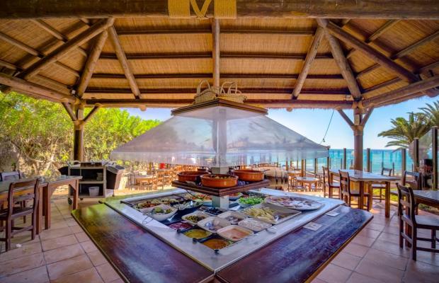 фотографии отеля SBH Fuerteventura Playa изображение №11