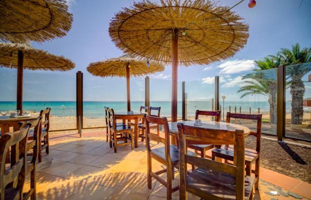 фотографии отеля SBH Fuerteventura Playa изображение №7