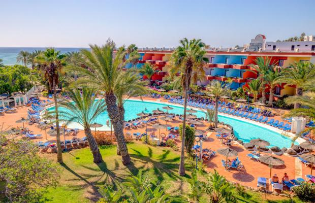 фото SBH Fuerteventura Playa изображение №2