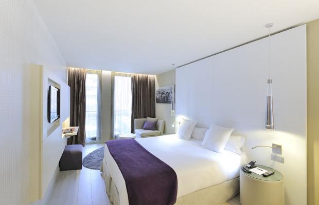 фотографии отеля Hotel Grums изображение №11