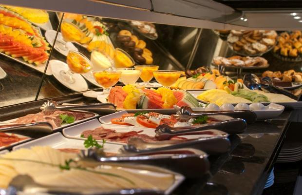 фото отеля Reding Barcelona изображение №45