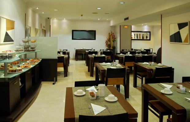 фото отеля Grupotel Gravina изображение №29