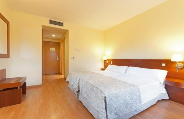 фото отеля Tryp Almussafes изображение №9
