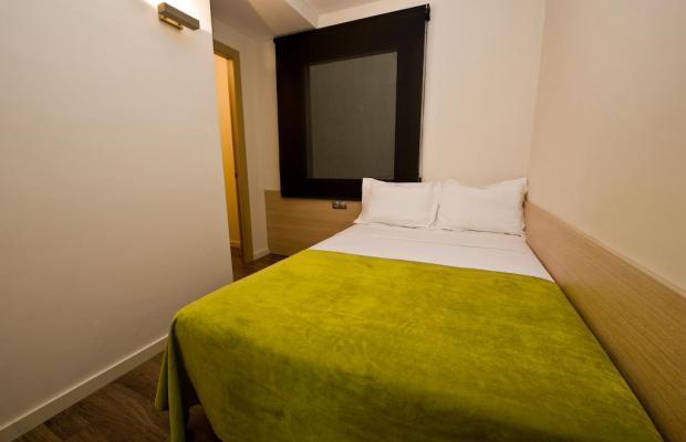 фото Apartamentos Casp74 изображение №34