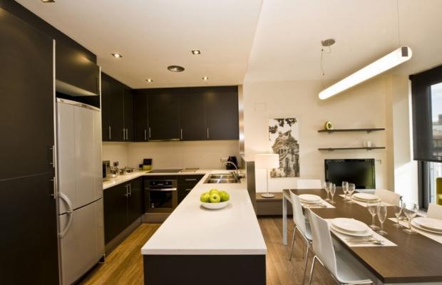 фото Apartamentos Casp74 изображение №6