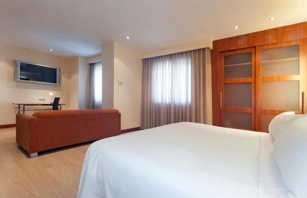 фото отеля Tryp Valencia Azafata Hotel изображение №21
