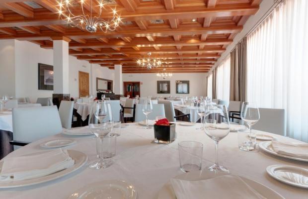 фотографии Tryp Valencia Azafata Hotel изображение №16