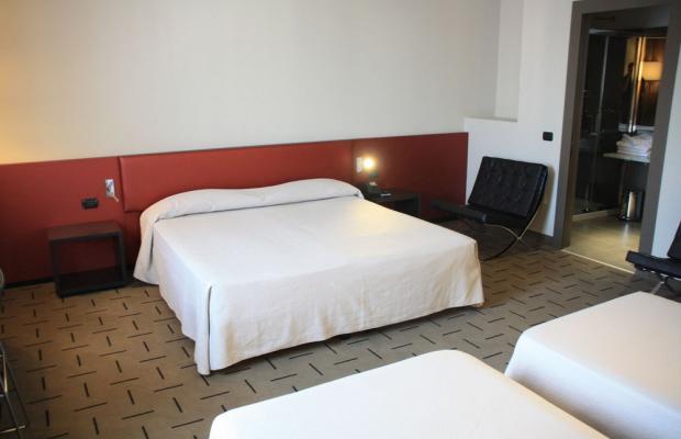 фото отеля Continental изображение №57