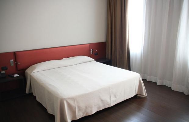 фото отеля Continental изображение №53