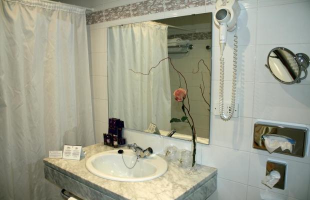 фото отеля Parador de Vic-Sau изображение №13