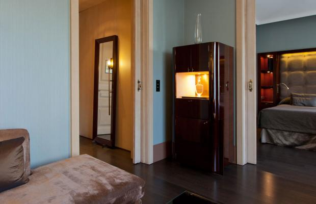 фотографии Casa Fuster изображение №36