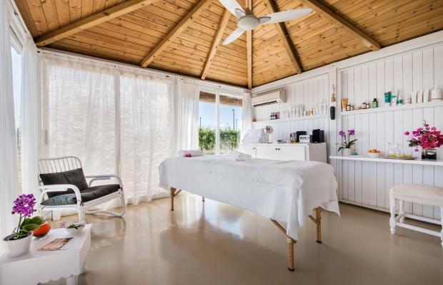 фото Capofaro Malvasia & Resort изображение №10