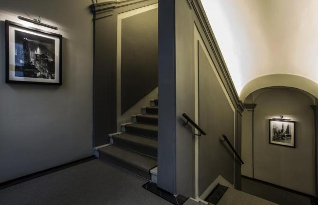 фото Rome Style Hotel изображение №14