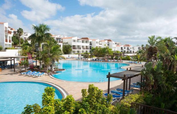 фото отеля Fuerteventura Princess изображение №1