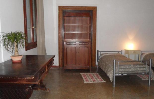 фотографии отеля Youth venice palace San Marco изображение №19