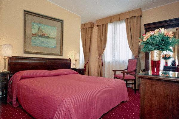 фото Acca Hotel изображение №14