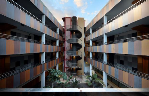 фото Geranios Suites изображение №34
