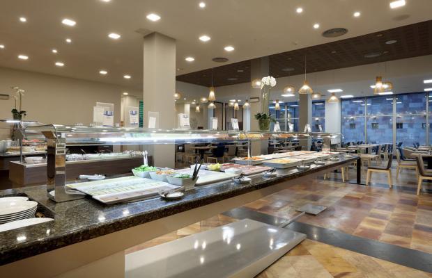 фото отеля Geranios Suites изображение №33