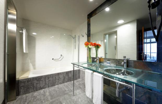 фото отеля Geranios Suites изображение №29