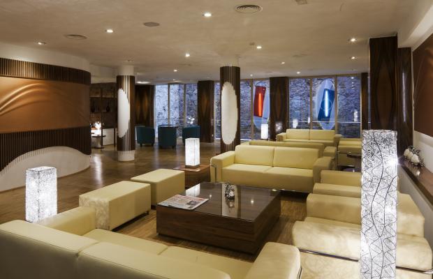 фотографии отеля Ako Premium Suite изображение №7