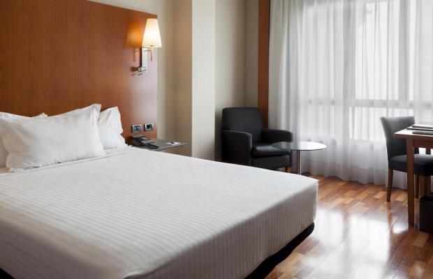 фото отеля AC Hotel Leon San Antonio изображение №17