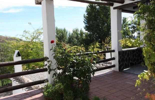 фотографии Turismo Rural El Cercado изображение №20