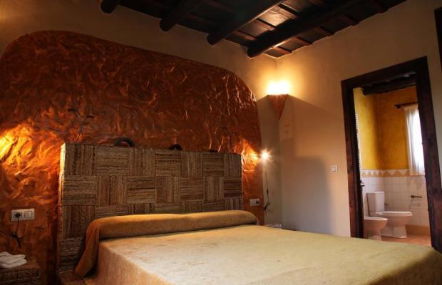фото отеля Turismo Rural El Cercado изображение №17