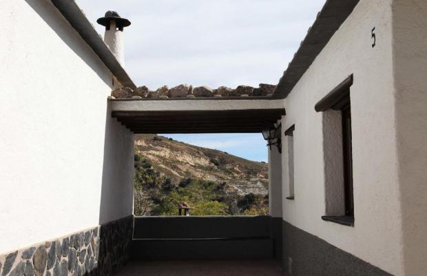 фотографии Turismo Rural El Cercado изображение №4