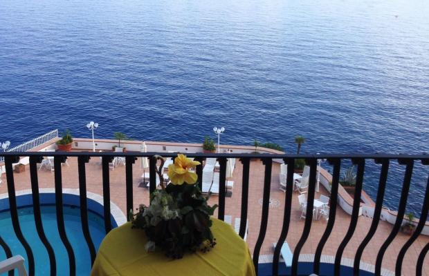 фото отеля Carasco изображение №5