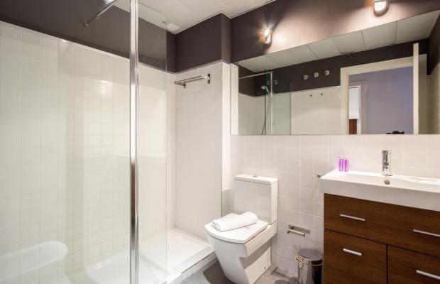 фотографии отеля Elvira Suites изображение №27