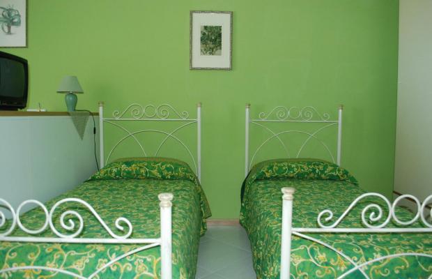 фотографии отеля Costa Residence Vacanze изображение №79