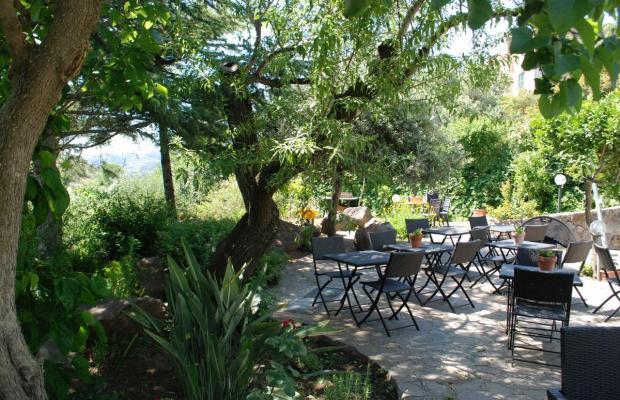 фотографии отеля Costa Residence Vacanze изображение №75