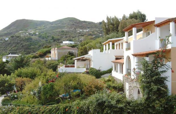 фото отеля Costa Residence Vacanze изображение №53