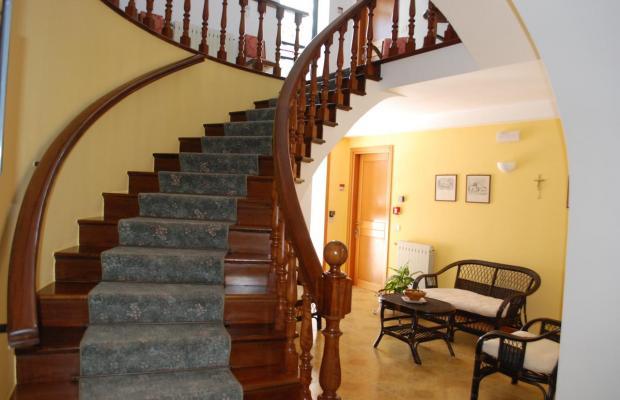 фотографии Costa Residence Vacanze изображение №52