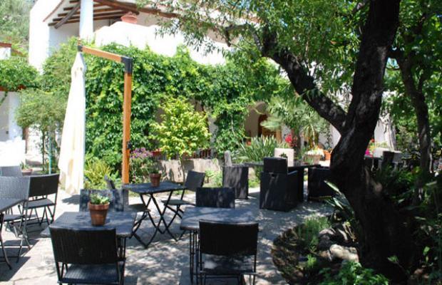 фотографии Costa Residence Vacanze изображение №36