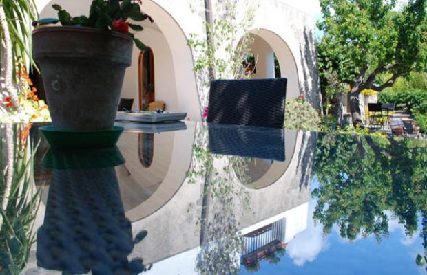 фотографии отеля Costa Residence Vacanze изображение №31