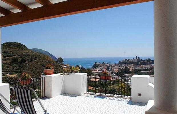 фотографии Costa Residence Vacanze изображение №20