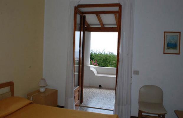 фото отеля Costa Residence Vacanze изображение №9