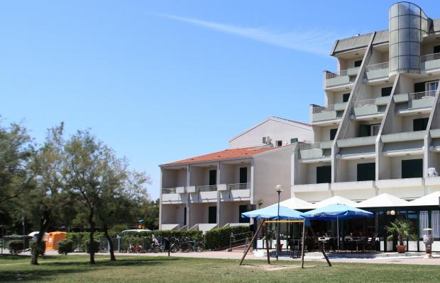 фото отеля Villaggio Luna 2 изображение №17