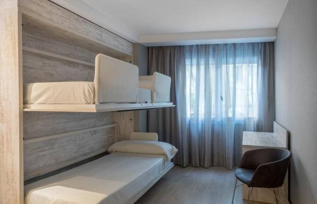фото отеля Catalonia Atenas изображение №9