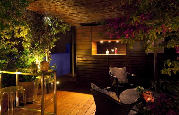 фото отеля Neri Barcelona изображение №57