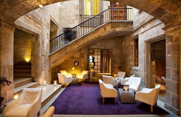 фото отеля Neri Barcelona изображение №29