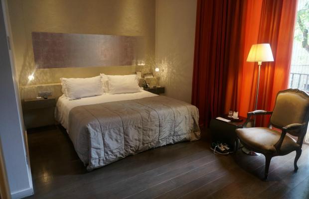 фото отеля Neri Barcelona изображение №17