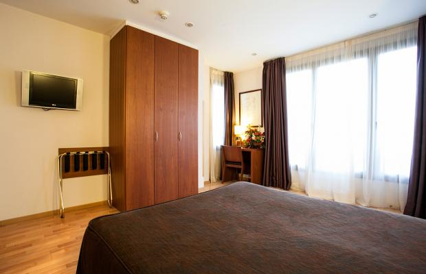 фотографии Hotel Via Augusta (ex. Minotel) изображение №12