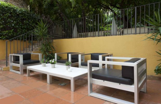 фото отеля Petit Palace Boqueria изображение №17
