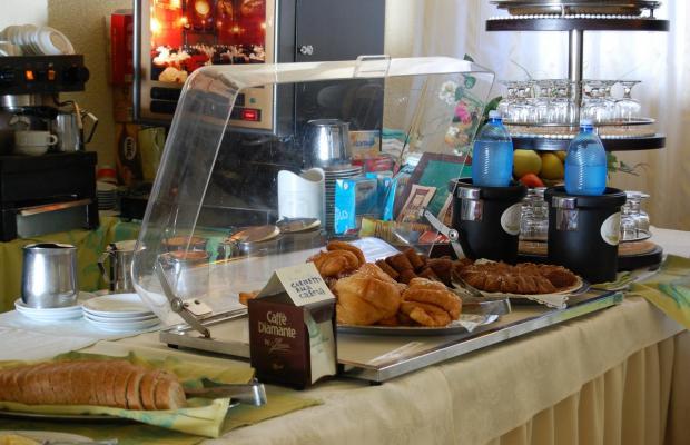 фото отеля Giardino sul Mare изображение №5